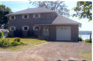 505 causeway view rd, Ennismore Ontario, Canada Located on Chemong Lake