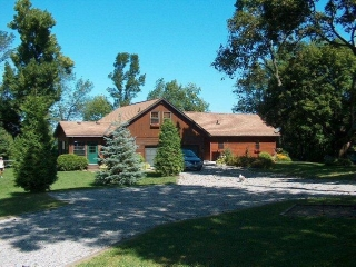 1460 selwyn rd,  ,  Located on Chemong Lake